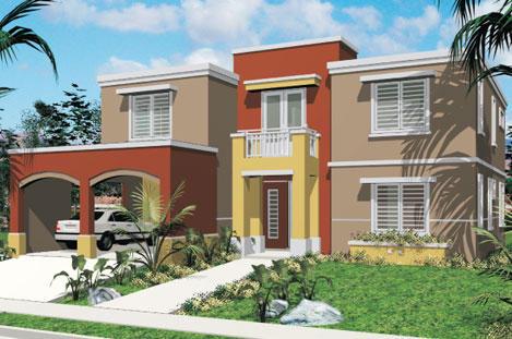 fachada-casa-2plantas15