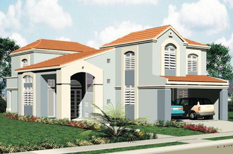fachada-casa-2plantas18