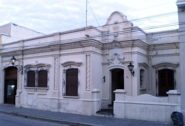 Fachadas de casas y fotos de fachadas part 50 auto for Casas modernas y lujosas