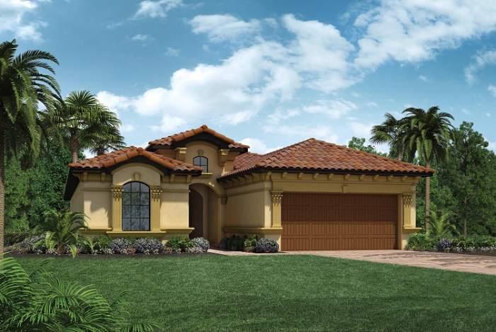 Modelos de fachadas cl sicas y tradicionales todo fachadas for Fachadas de casas clasicas pequenas