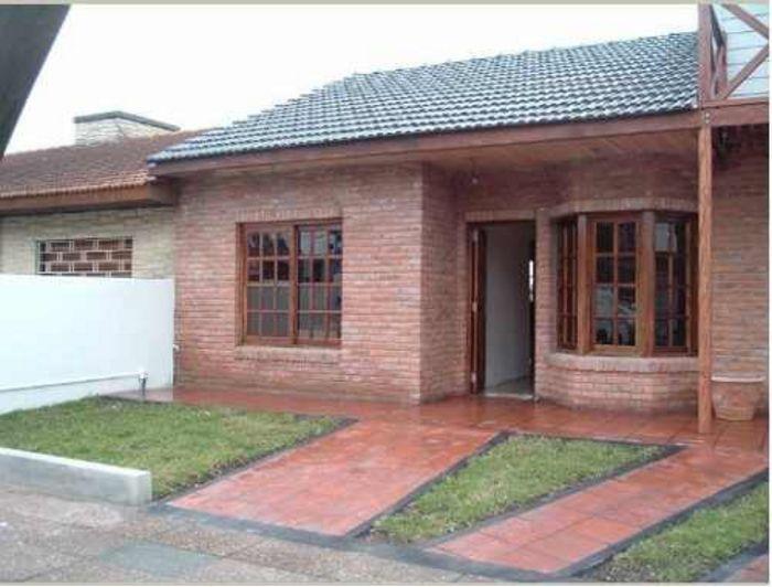 fachadas-casas-ladrillo16
