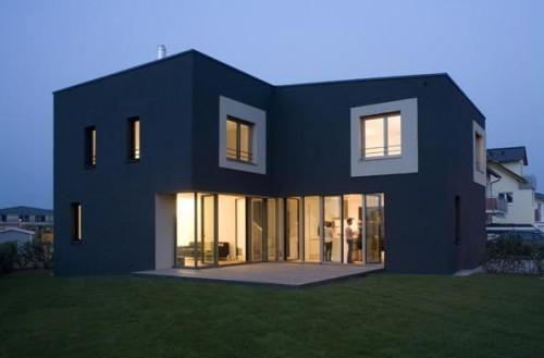 fachadas-casas-sencillas (1)