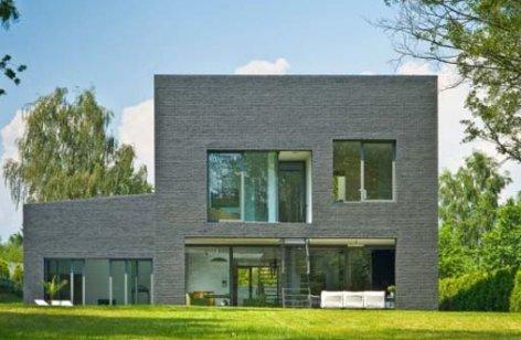 fachadas-casas-sencillas (9)