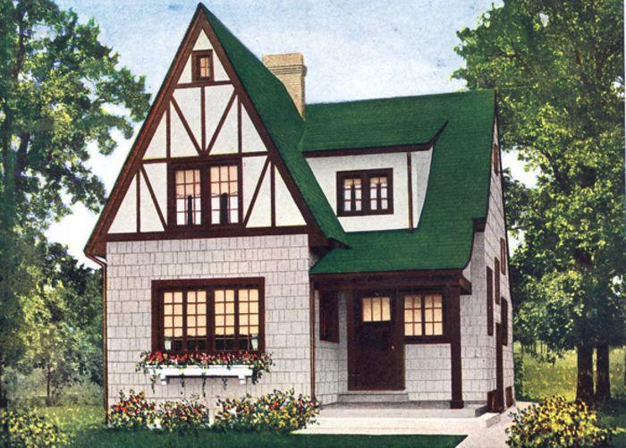 fachadas-de-casas-inglesas8