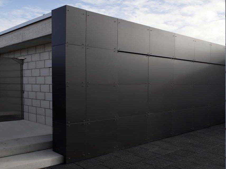 fachada-ventilada3