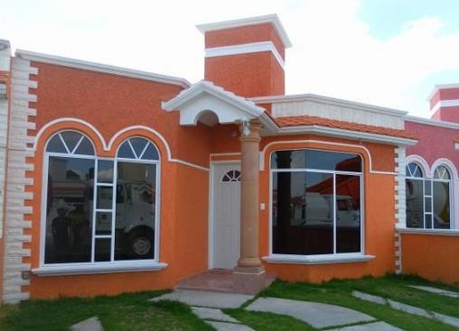 12 fachadas de casas mexicanas contempor neas todo fachadas for Fachadas de casas ultramodernas