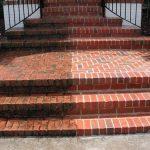 Impermeabilizar fachada