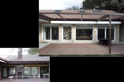 mantenimiento de fachadas limpieza de la fachada On mantenimiento de la fachada de la casa