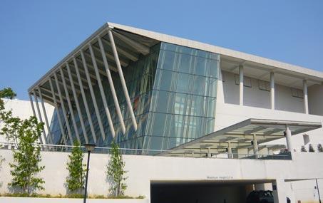 Empresas dise adoras fachadas fachadas de casas - Empresas de fachadas ...
