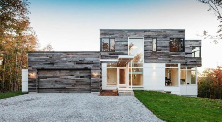 fachadas-casas-rusticas (7)