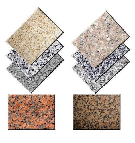 ¿Cuales son los materiales adecuados para la construccion de fachadas?