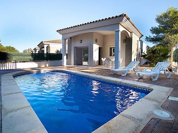 Fachadas de verano y playa parte 2 todo fachadas - Apartamentos verano playa ...