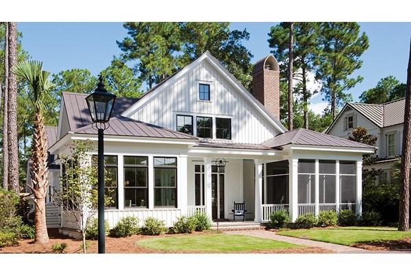 diferentes estilos de casas de vacaciones fachadas de casas On diferentes estilos de casas