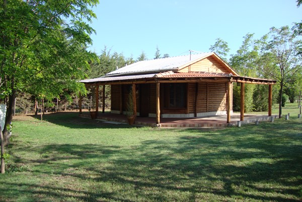 hay gente que prefiere una fachada de casa de campo en troncos de madera hemos tambin de recalcar esta parte en comentario si bien es verdad que solemos