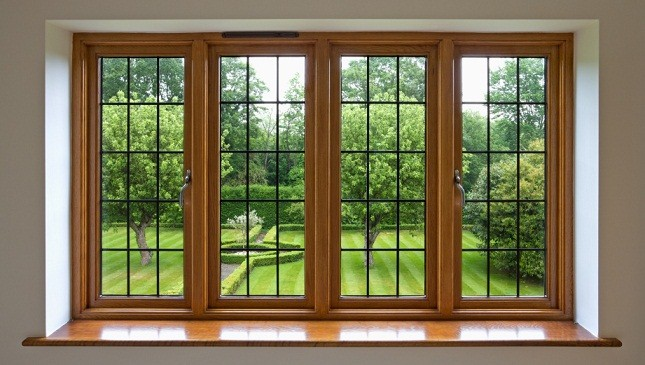 Diferentes dise os de ventanas y fachadas todo fachadas for Ventanas modelos