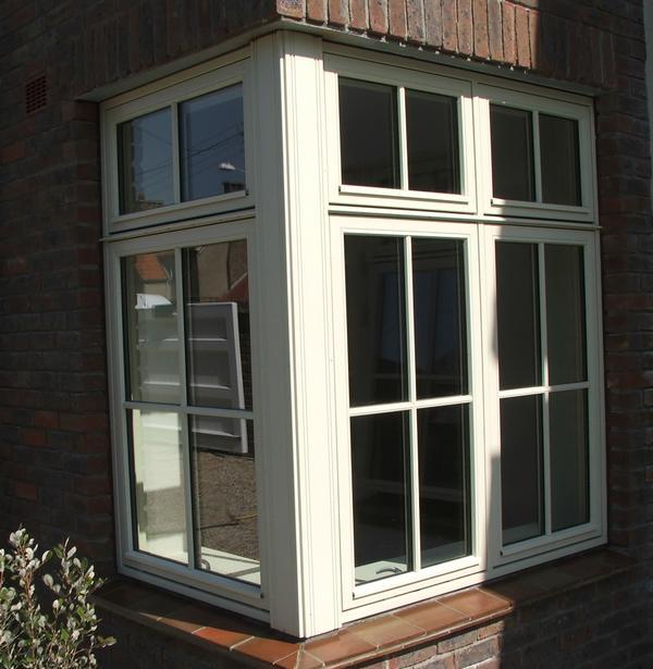 diferentes dise os de ventanas y fachadas todo fachadas