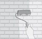 Tipos de impermeabilizantes para fachadas y muros