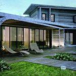 Construcción Sostenible: Arquitectura Sustentable. Conociendo la eco construcción…