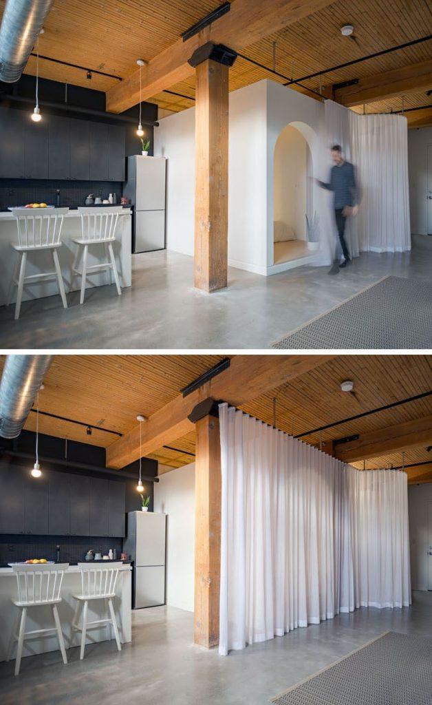 Un diseño increíble y moderno
