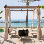 La Granja design transforma el mítico Sitges Terramar en un espectacular Hotel