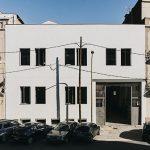 Montoya: un espacio Nuevo y creativo en Poble Nou con espacio moderno