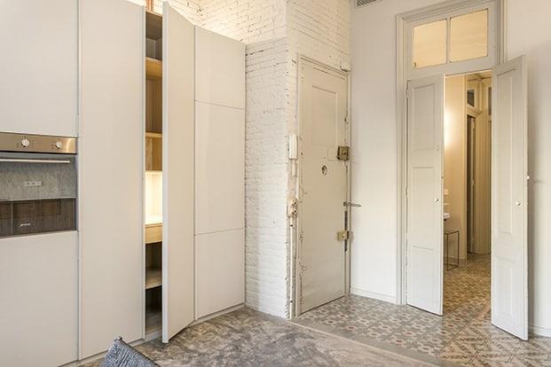El mejor diseño en interiores