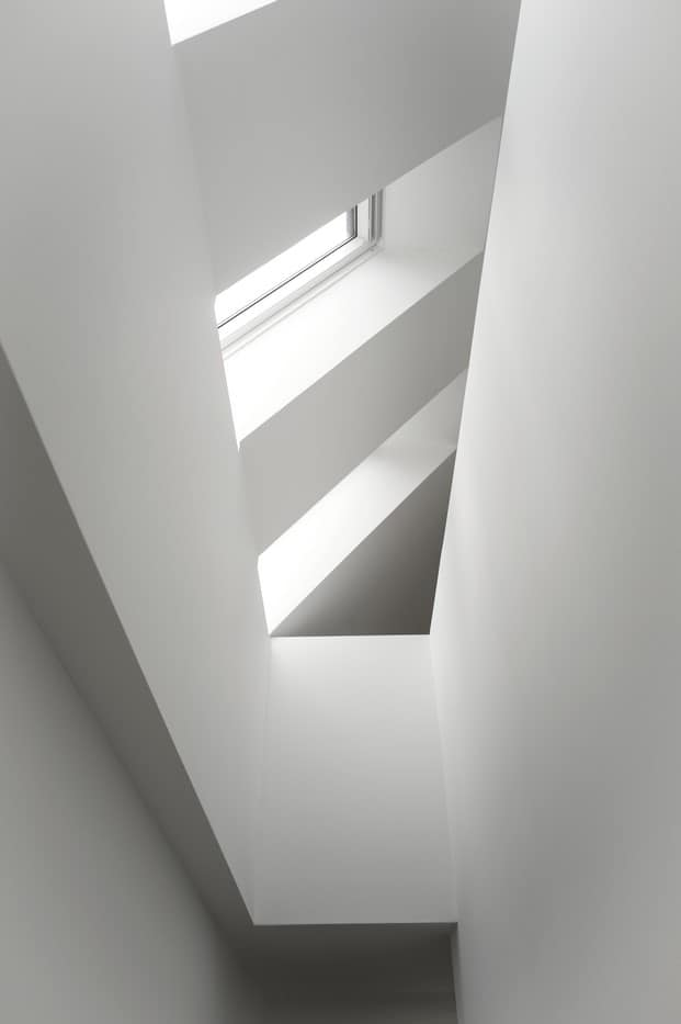 bonitos acabados arquitectónicos