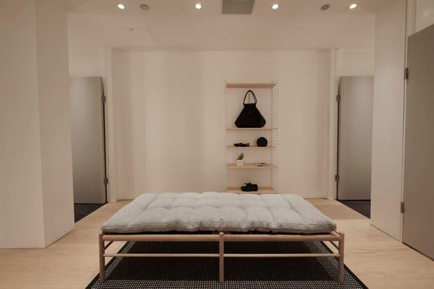 El diseño perfecto de un hogar